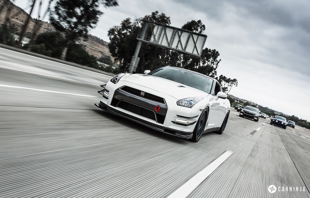 IMAGE: https://fricks.smugmug.com/Other/2013-Nissan-GTR/i-FC7qzQ7/0/XL/IMG_0620-XL.jpg